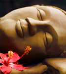 buddha-smiling-lying-down-calendarcrop
